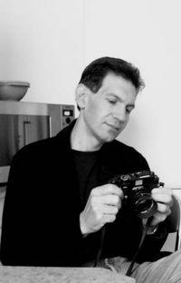 Duchan Horst Caudill