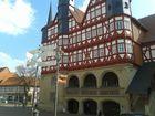 duderstadt rathaus