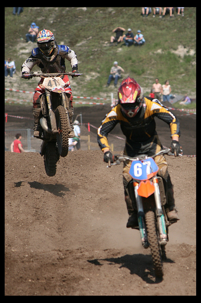 Duell 2