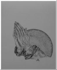 .-- Dürer --.