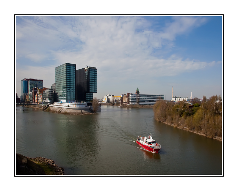 Düsseldorf 1