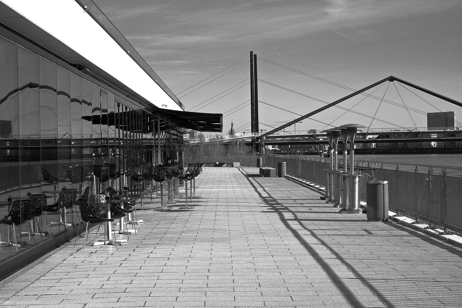 Düsseldorf 1 SW