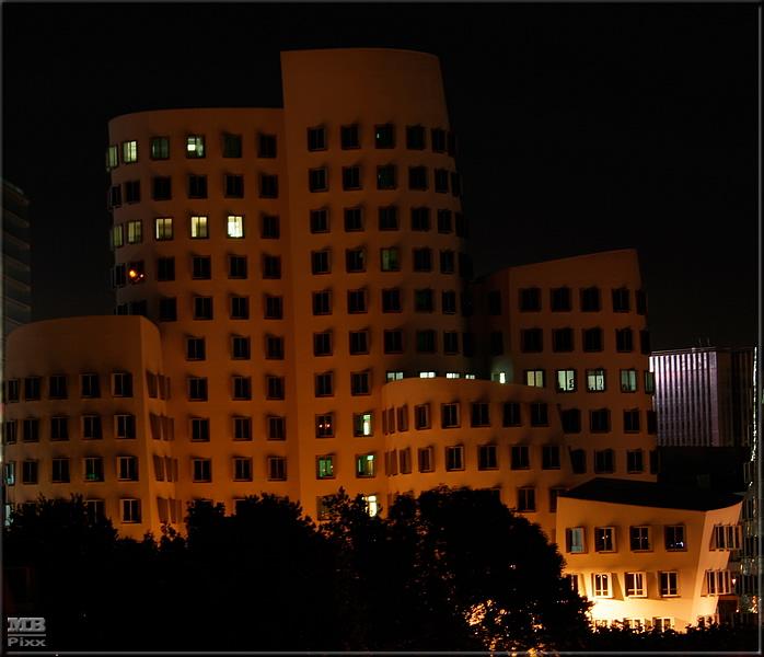Düsseldorf 3