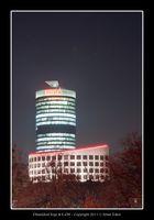 Düsseldorf ERGO & EON