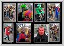 Düsseldorf - Karnevalssonntag auf der Kö - Impressionen 10 von Ingeborg K