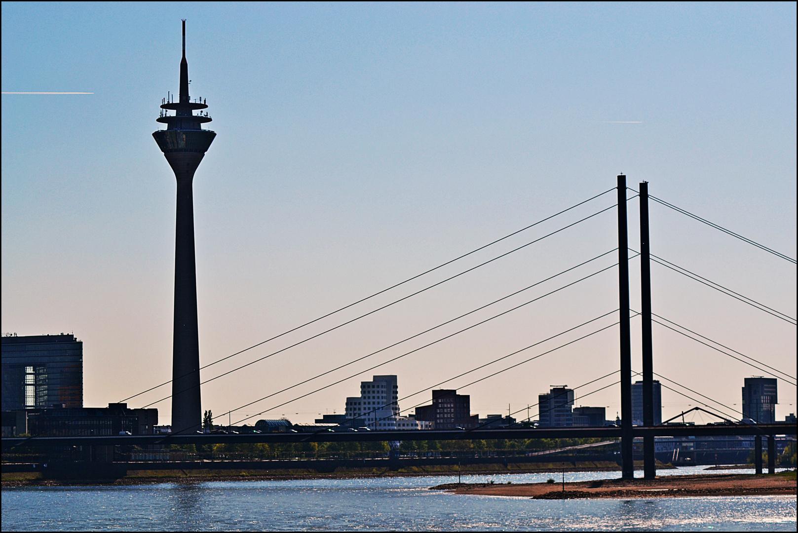 Düsseldorf - Meine Liebe