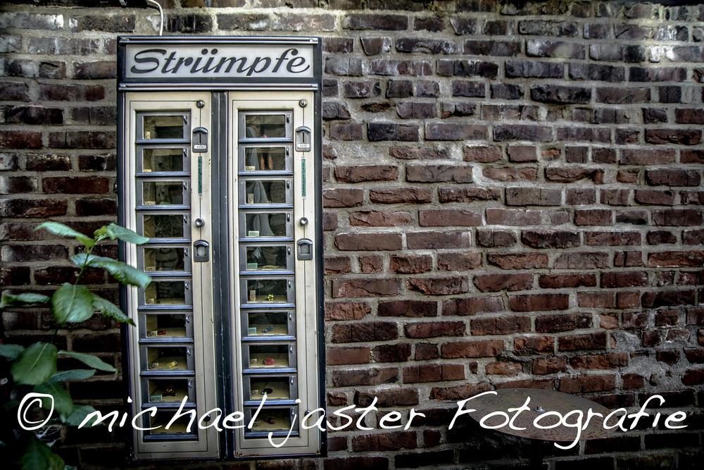 Düsseldorf meine Stadt Nr . 2