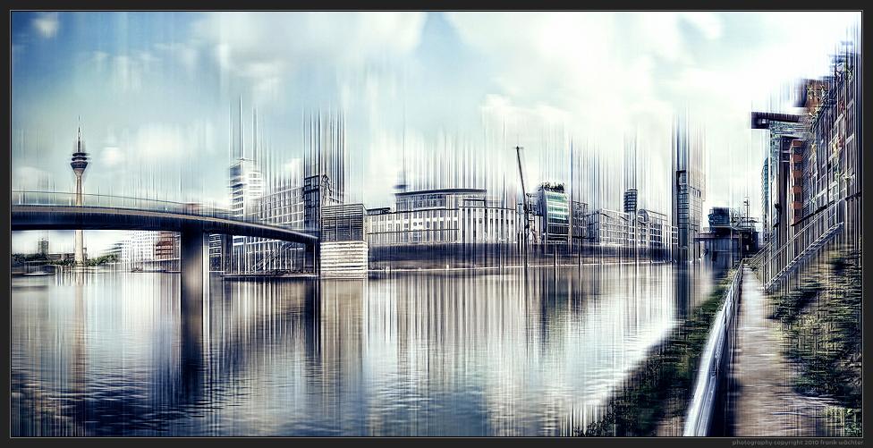 Düsseldorf Studie   02