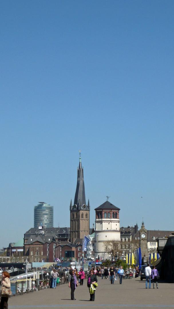 Düsseldorf VI