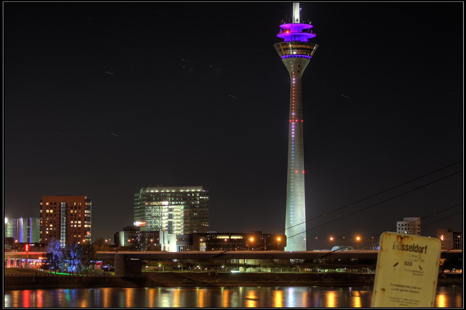 Düsseldorf005