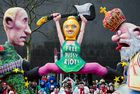 Düsseldorfer Karneval