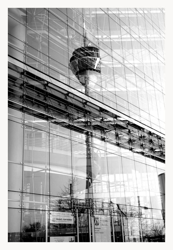"""Düsseldorfer Spiegel"""