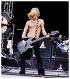 Duff Mckagan ( Velvet Revolver )