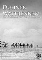 Duhner Wattrennen 2011