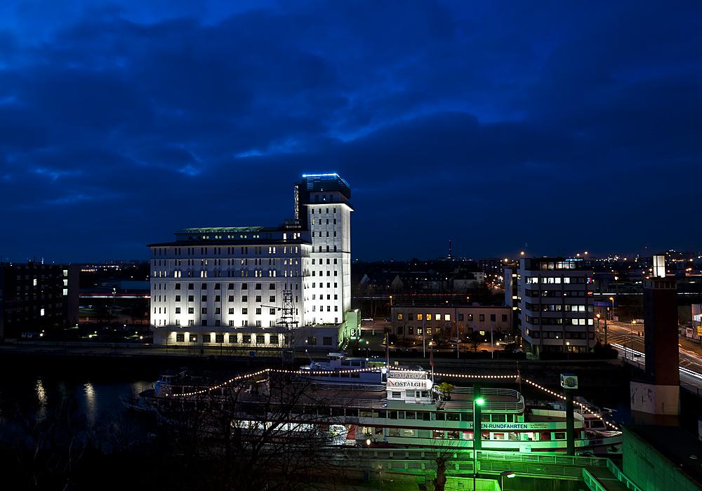 Duisburg,