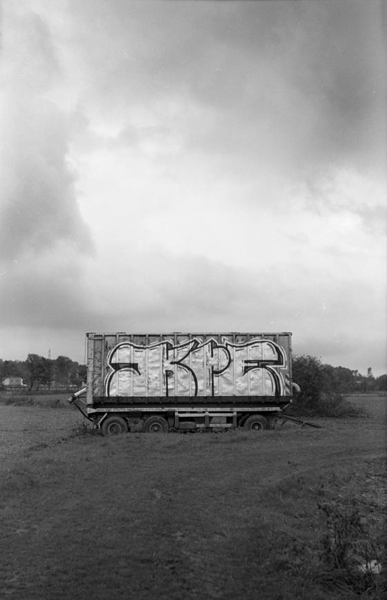 Duisburg 95