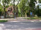Duisburg Bliersheim
