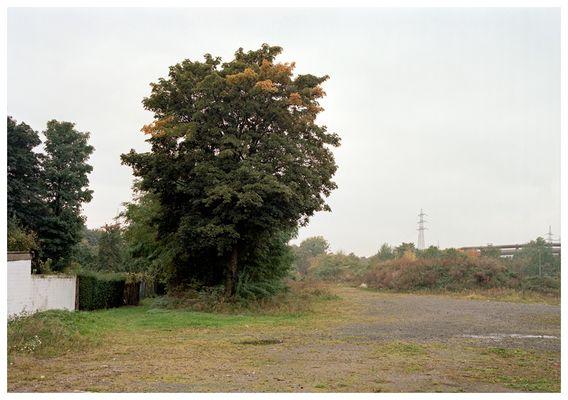 Duisburg Bruckhausen 2