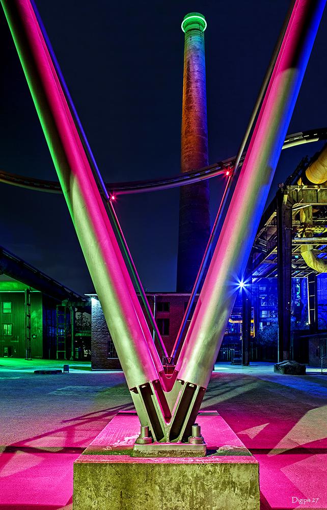 Duisburg LaPaDu 2014-2