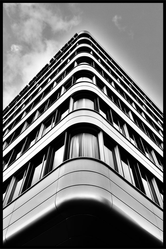 Duisburg ungeschminkt 22 - Office
