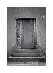 Duisburg ungeschminkt 28 - No. 50