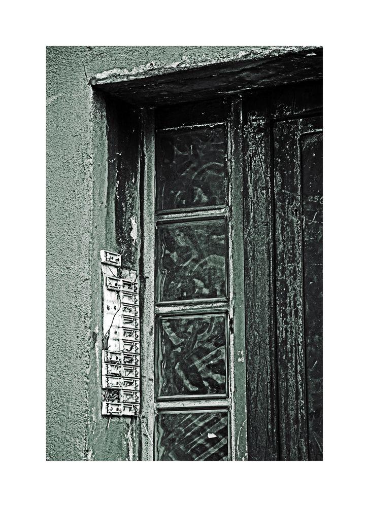 Duisburg ungeschminkt 29 - Klingelingeling