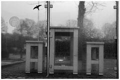 Duisburg ungeschminkt 36 - Tisch 112 ist noch frei