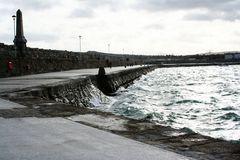 Dún Laoghaire 2