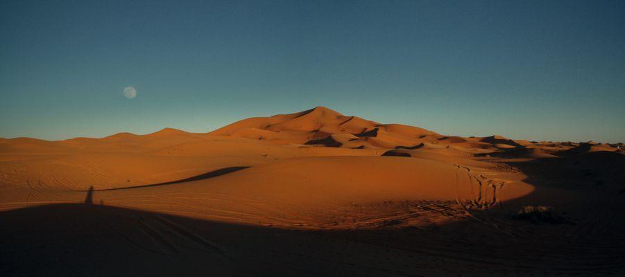 dunas I