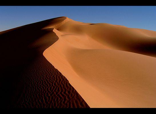 <^dune^>