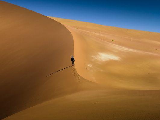 dune.......................