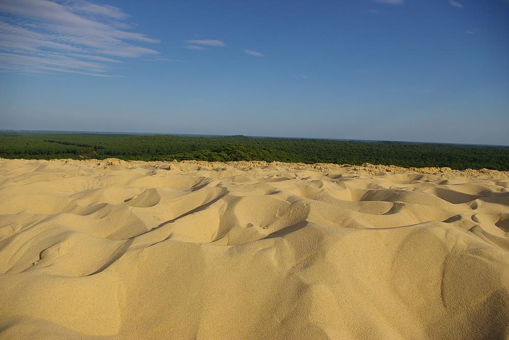 Dune du pyla 2