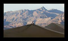 [ Dunes ]