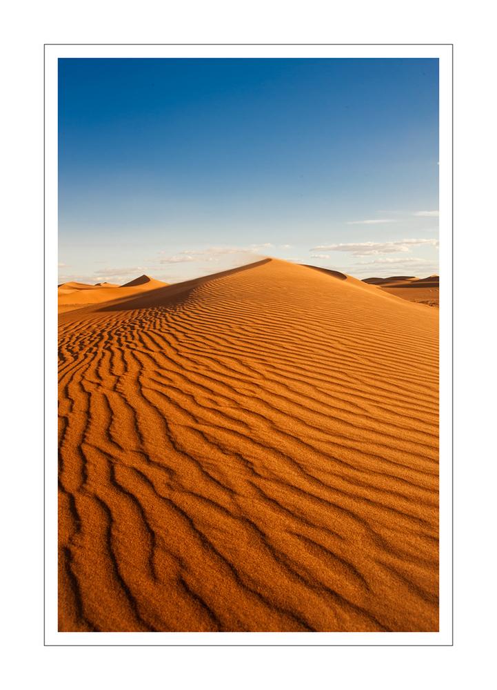 Dunes_Maroc3