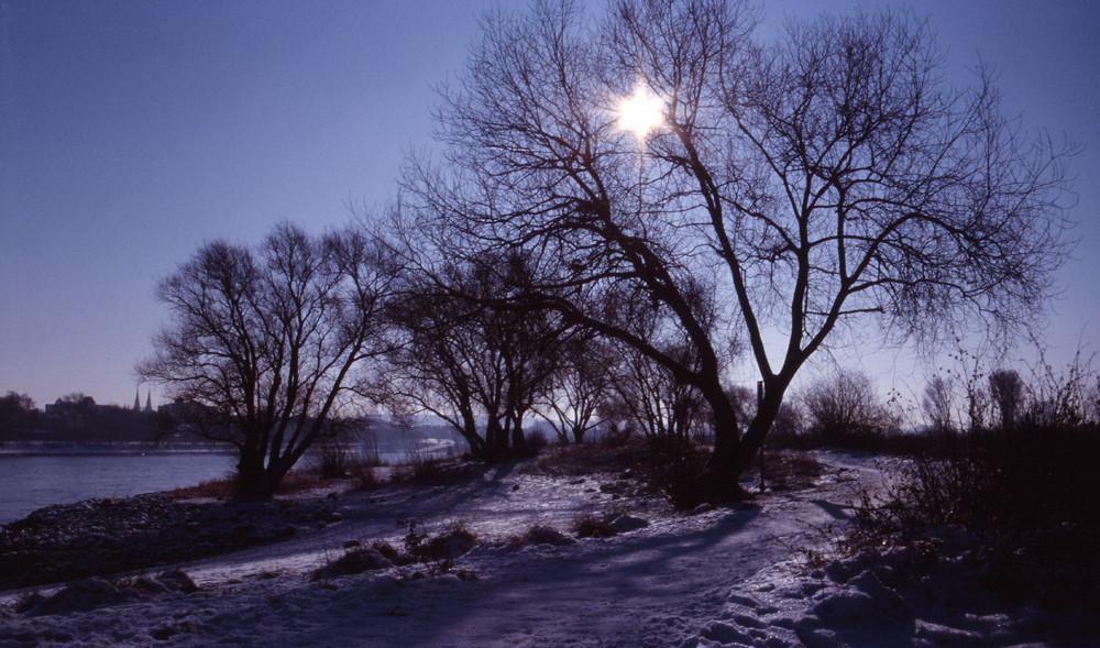 Dunkelheit und Licht 17