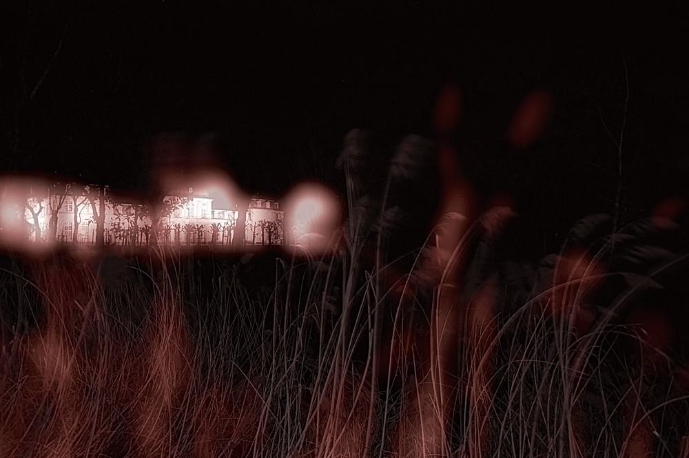 Dunkelheit und Licht 18