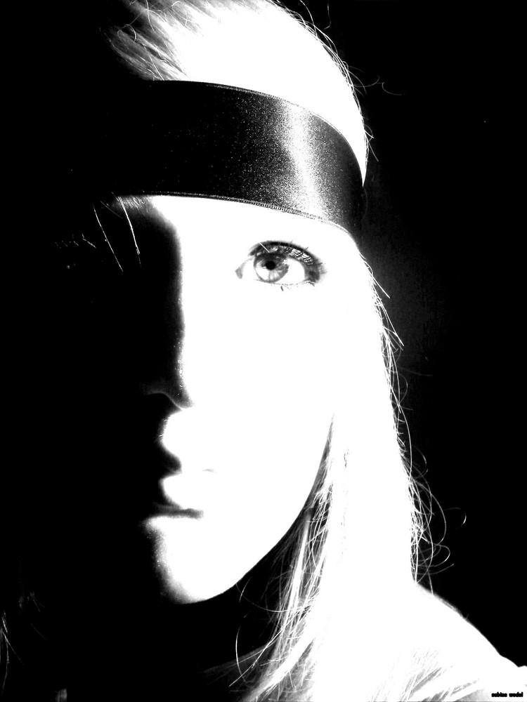 Dunkelheit und Licht