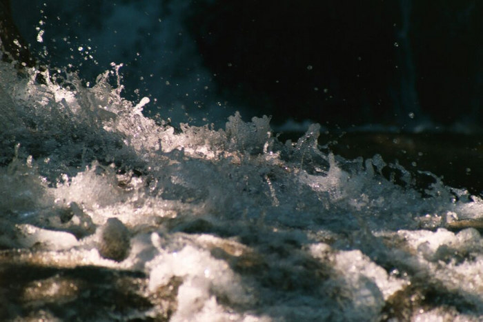 Dunn´s River Falls - Jamica - 01