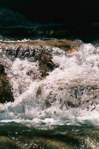 Dunn´s River Falls - Jamica - 03