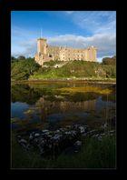 Dunvegan Castle *Reload*