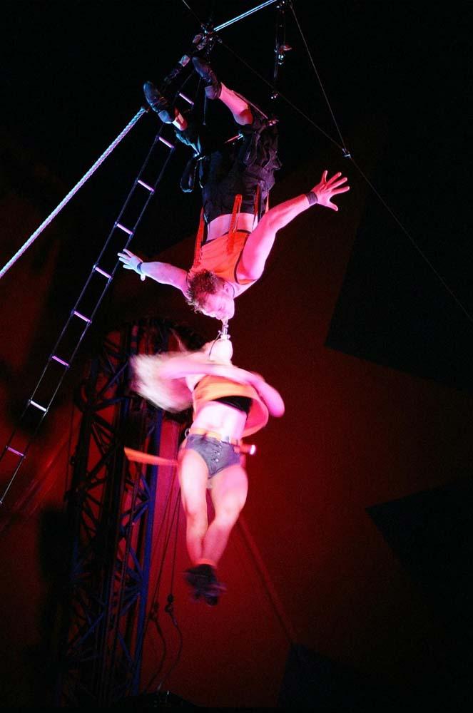 Duo Mak 2005