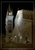 Duomo di Messina