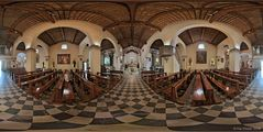 Duomo di Portoferraio
