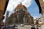 Duomo Santa Maria dei Fiori
