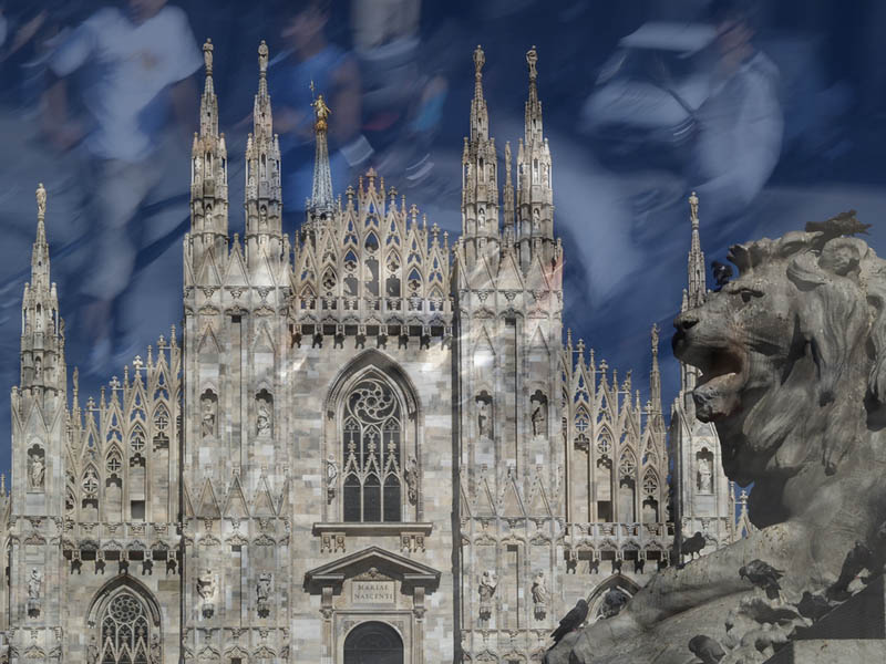 Duomo St. Maria Nascente