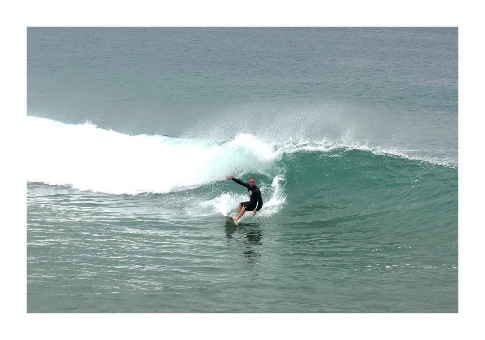 *** Durban / Südafrika, September 2008 ... ***