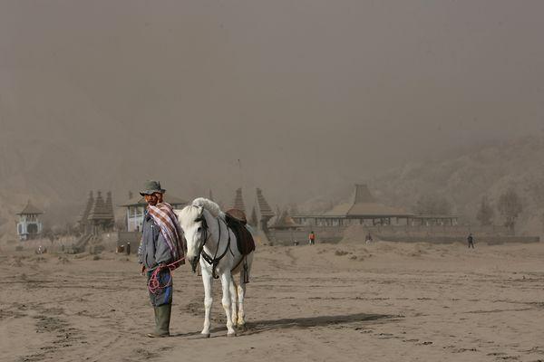 durch das wilde Kurdistan #01