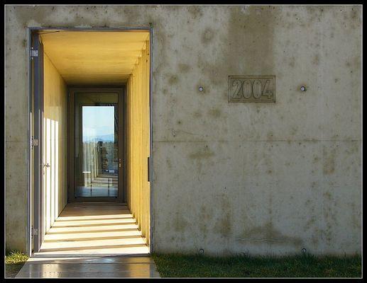 Durchblick 2004
