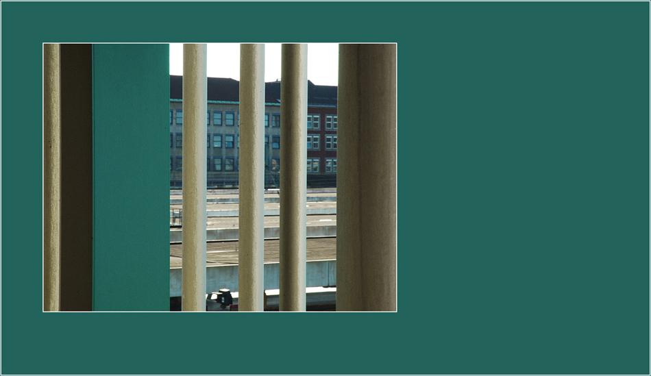 Durchblick (3).grün