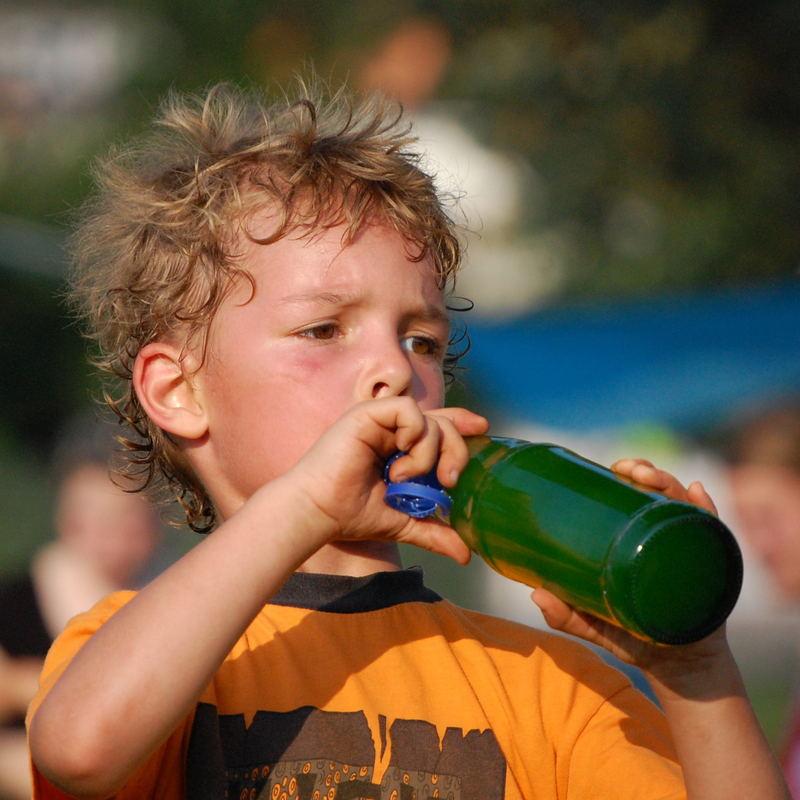 Durst 2